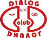 Club Dialog
